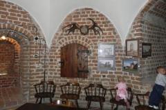 2012-05-20 Rawa Maz. - ruiny zamku (16)