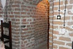 2012-05-20 Rawa Maz. - ruiny zamku (28)
