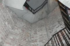2012-05-20 Rawa Maz. - ruiny zamku (4)