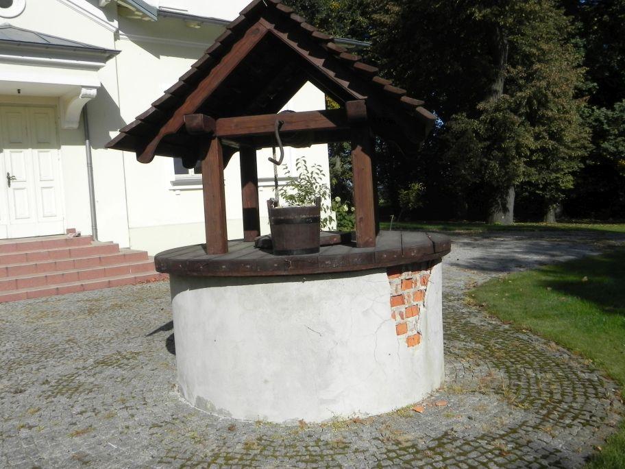 2011-10-02 Rylsk - pałac (26)