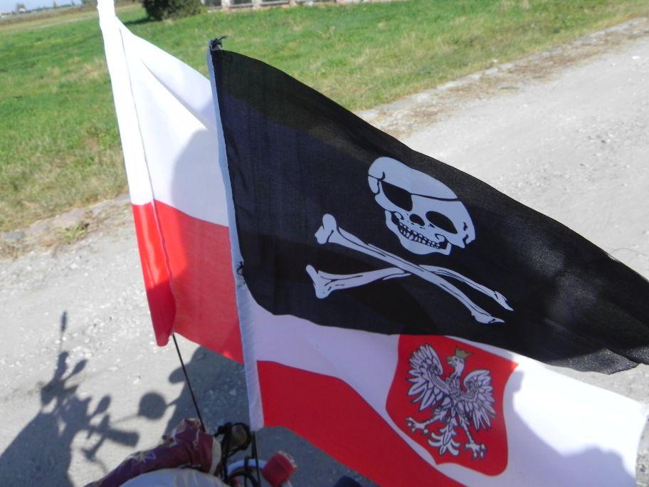 2011-10-02 Rylsk - pałac (43)