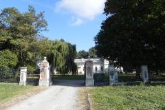 2011-10-02 Rylsk - pałac (39)