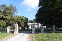 2011-10-02 Rylsk - pałac (40)
