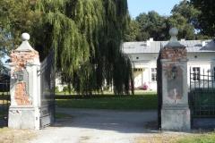 2011-10-02 Rylsk - pałac (41)
