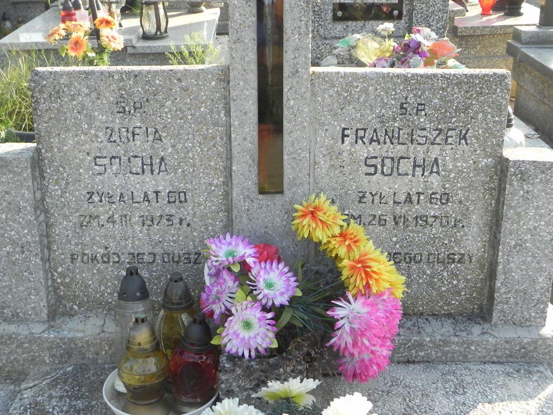 2012-08-05 Rzeczyca - cmentarz parafialny (12)