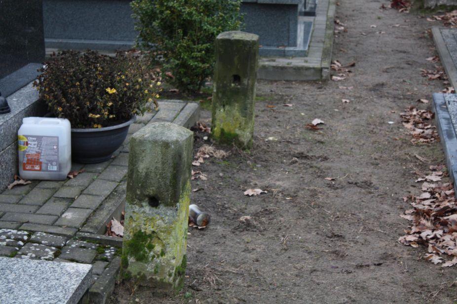 2018-12-31 Rzeczyca - cmentarz parafialny (46)