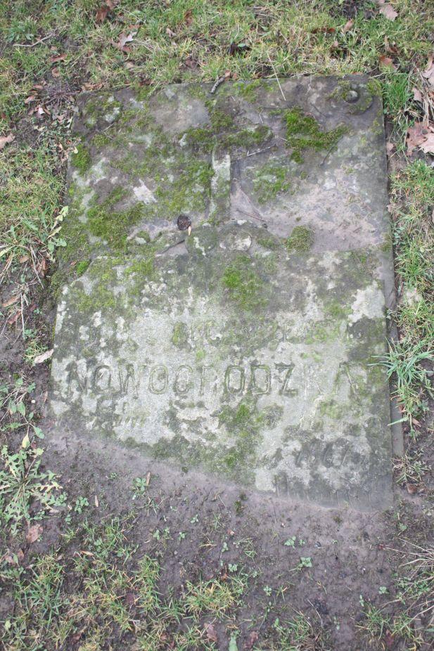 2018-12-31 Rzeczyca - cmentarz parafialny (49)