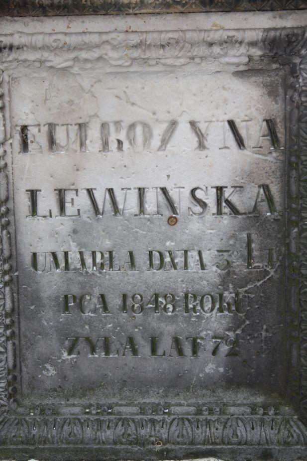 2018-12-31 Rzeczyca - cmentarz parafialny (79)