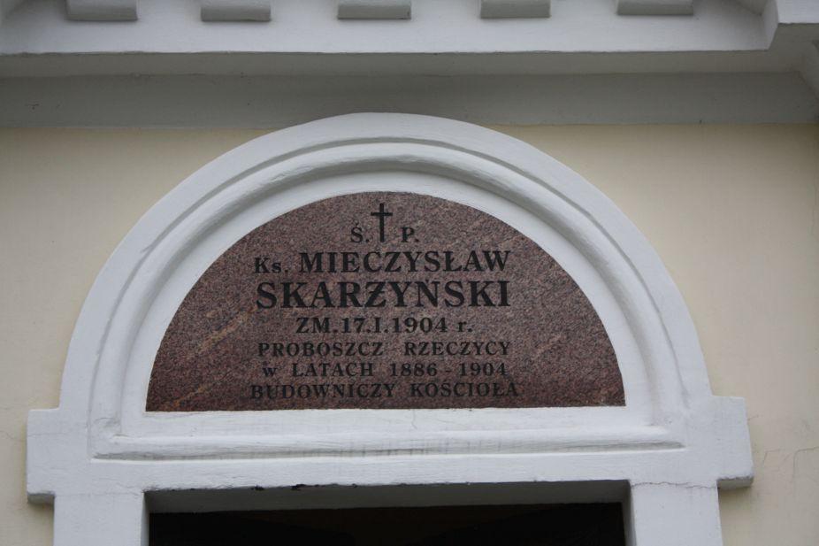 2018-12-31 Rzeczyca - cmentarz parafialny (93)