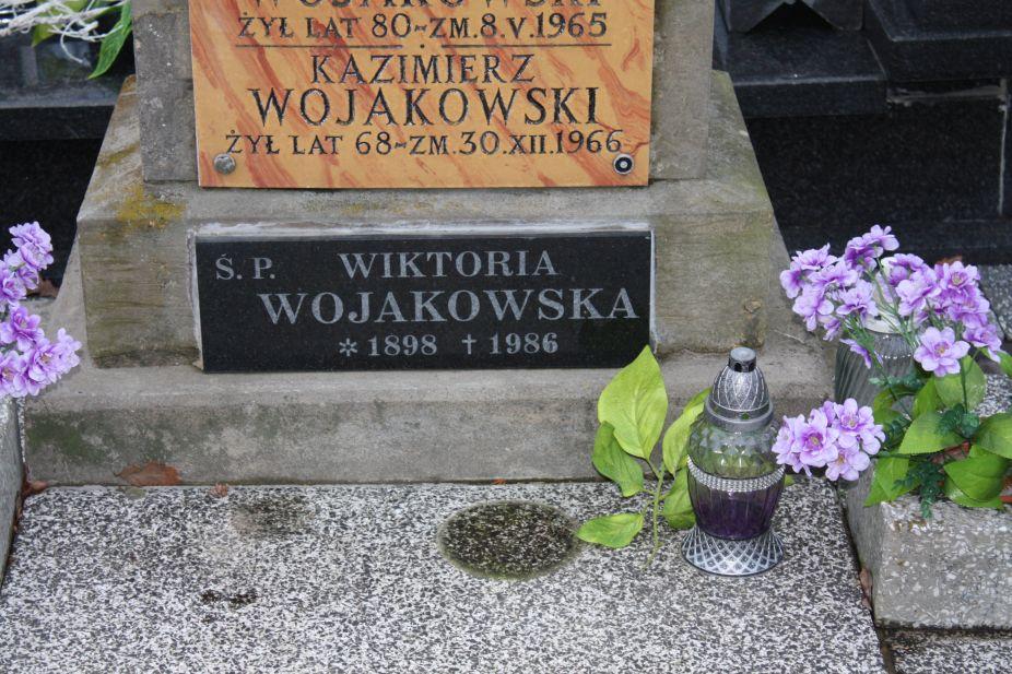 2018-12-31 Rzeczyca - cmentarz parafialny (96)
