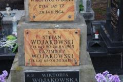 2018-12-31 Rzeczyca - cmentarz parafialny (97)