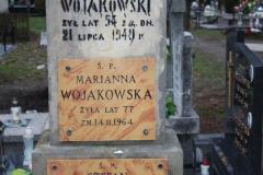 2018-12-31 Rzeczyca - cmentarz parafialny (98)