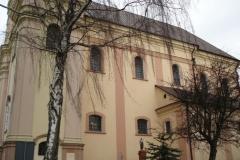 2007-01-01 Głuchów - kościół murowany (10)