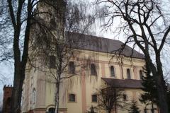 2007-01-01 Głuchów - kościół murowany (11)