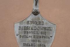 2007-01-01 Głuchów - kościół murowany (15)