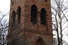 2007-01-01 Głuchów - kościół murowany (20)