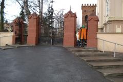 2007-01-01 Głuchów - kościół murowany (4)