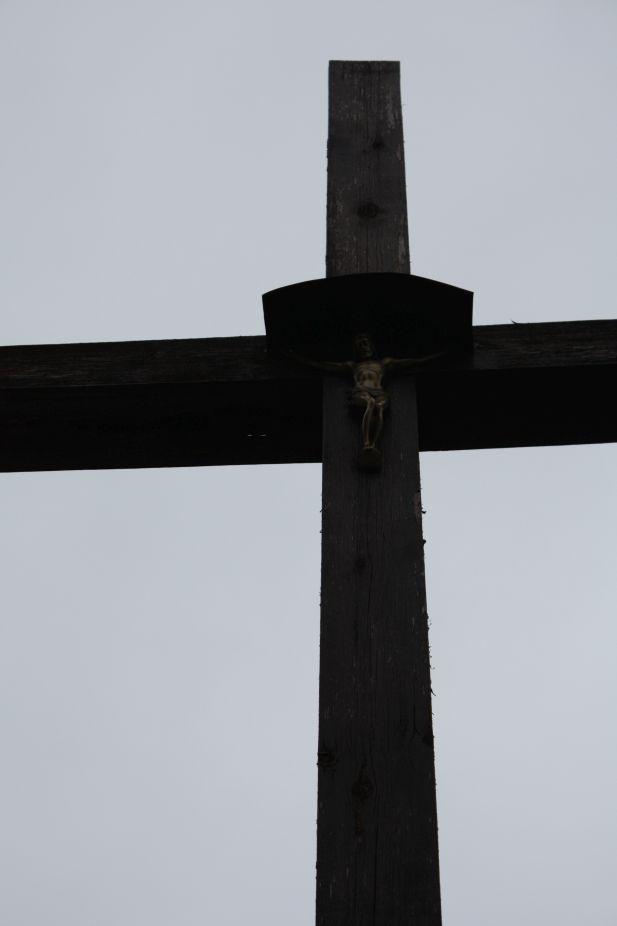 2019-01-29 Gustawów krzyż nr1 (11)
