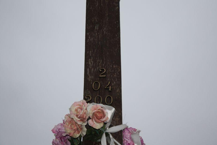 2019-01-29 Gustawów krzyż nr1 (12)