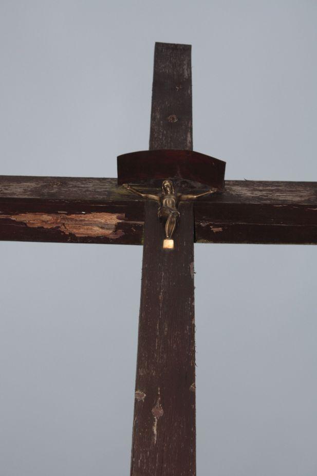 2019-01-29 Gustawów krzyż nr1 (14)