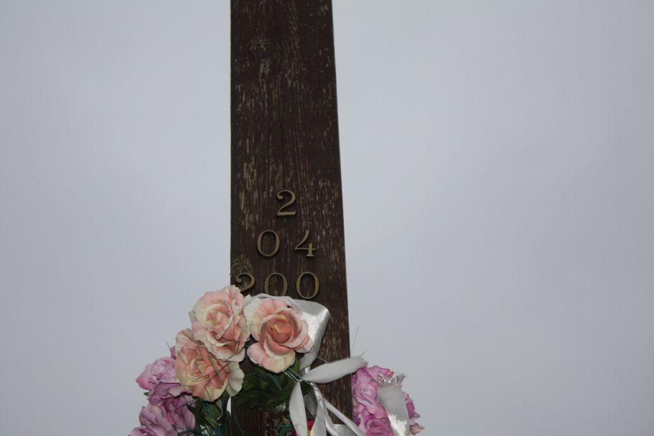 2019-01-29 Gustawów krzyż nr1 (18)