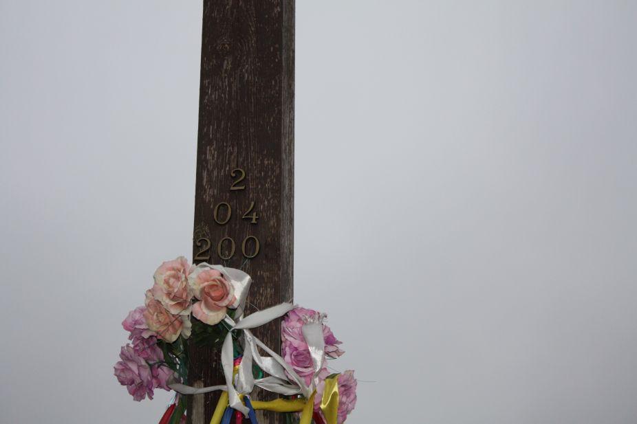 2019-01-29 Gustawów krzyż nr1 (5)