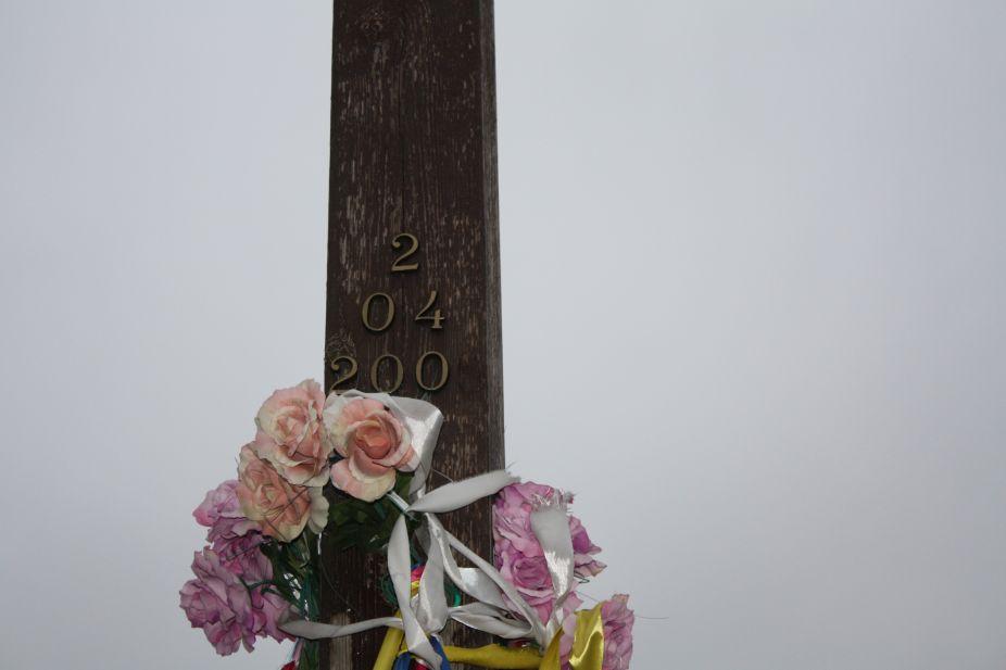 2019-01-29 Gustawów krzyż nr1 (6)