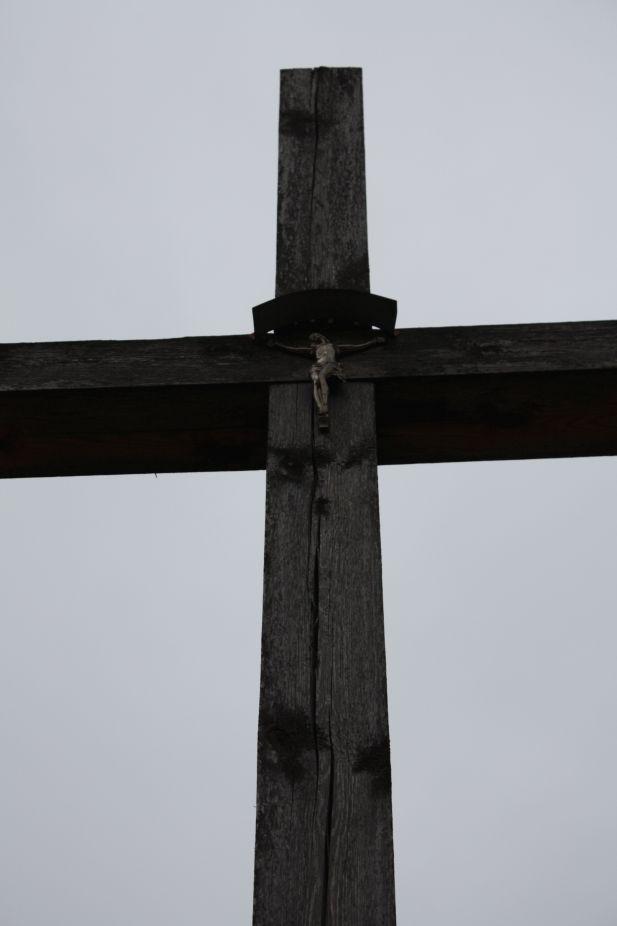 2019-01-29 Gustawów krzyż nr2 (8)