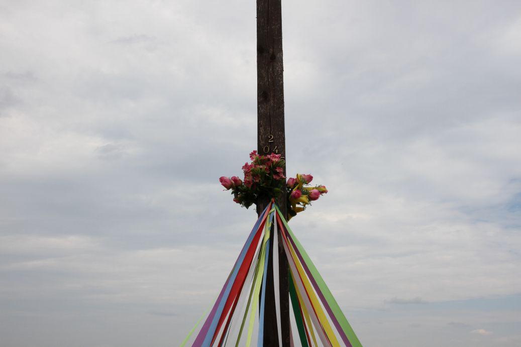 2019-07-28 Gustawów krzyż nr1 (5)