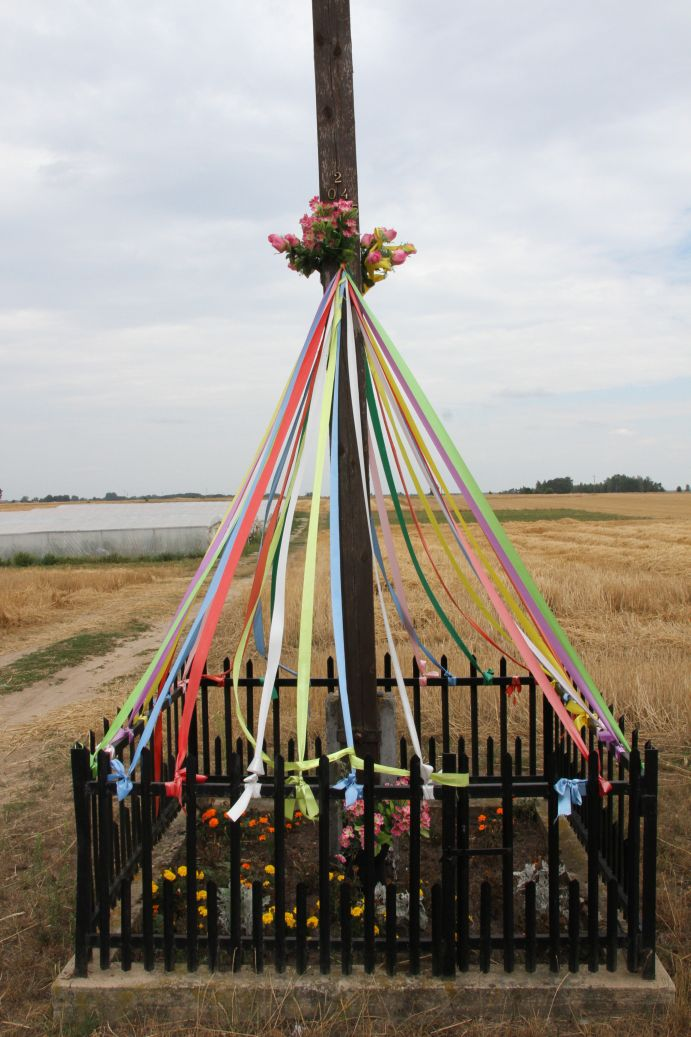 2019-07-28 Gustawów krzyż nr1 (6)