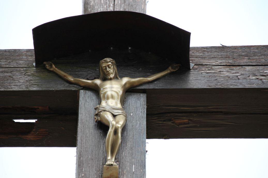 2019-07-28 Gustawów krzyż nr1 (8)