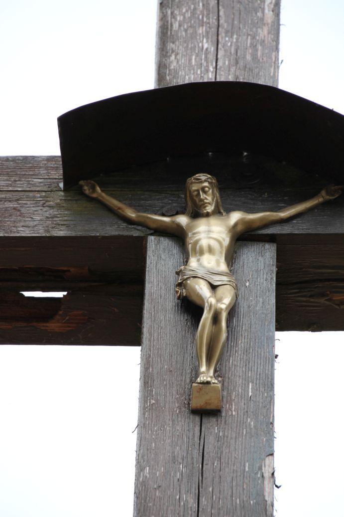 2019-07-28 Gustawów krzyż nr1 (9)