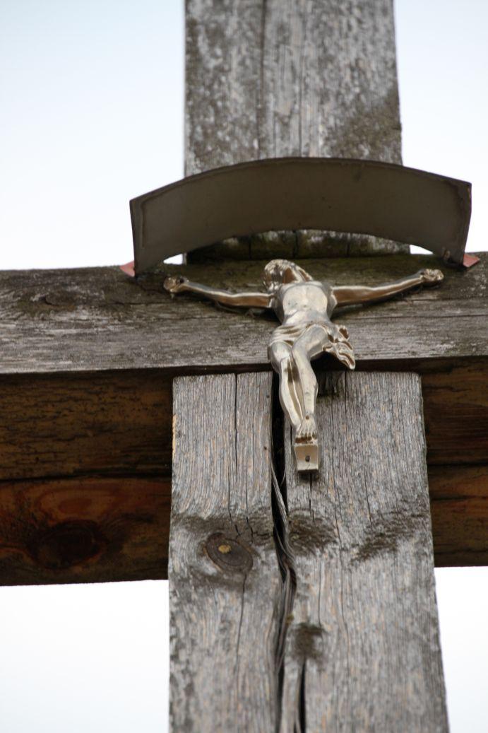 2019-07-28 Gustawów krzyż nr2 (8)
