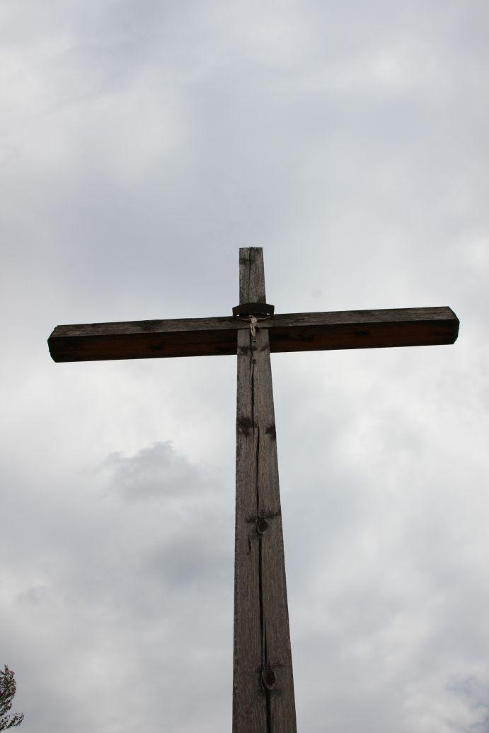 2019-07-28 Gustawów krzyż nr2 (9)