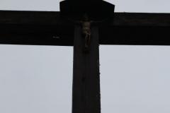 2019-01-29 Gustawów krzyż nr1 (10)