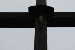 2019-01-29 Gustawów krzyż nr1 (13)