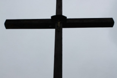 2019-01-29 Gustawów krzyż nr1 (7)