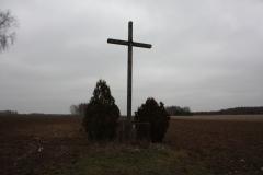 2019-01-29 Gustawów krzyż nr2 (4)