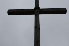 2019-01-29 Gustawów krzyż nr2 (6)