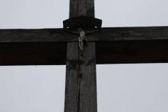 2019-01-29 Gustawów krzyż nr2 (7)