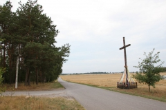 2019-07-28 Gustawów krzyż nr1 (1)