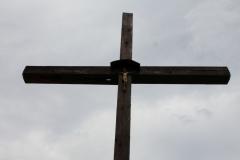 2019-07-28 Gustawów krzyż nr1 (10)