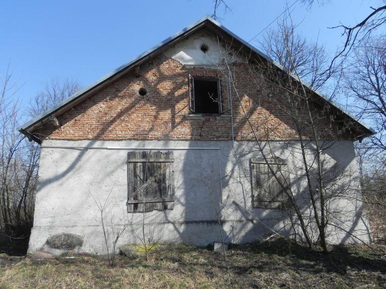 2018-04-08 Rylsk - dworek (9)