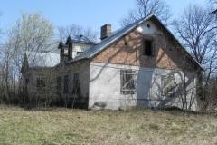 2018-04-08 Rylsk - dworek (1)