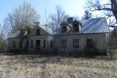 2018-04-08 Rylsk - dworek (8)