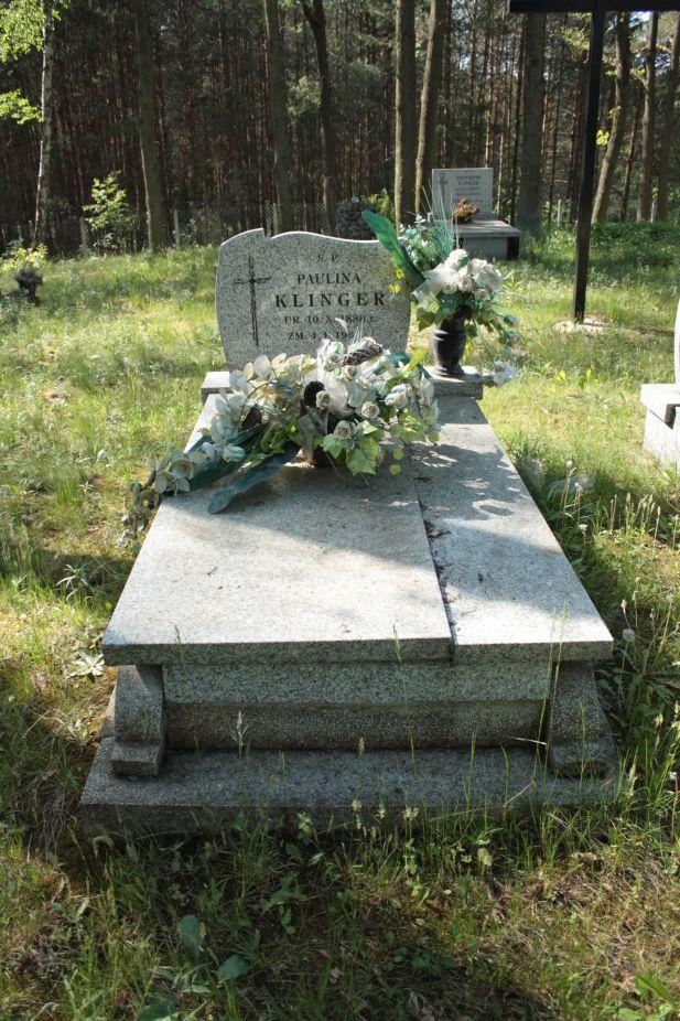 2018-05-13 Stanisławów Lipski - cmentarz ewangelicki (12)
