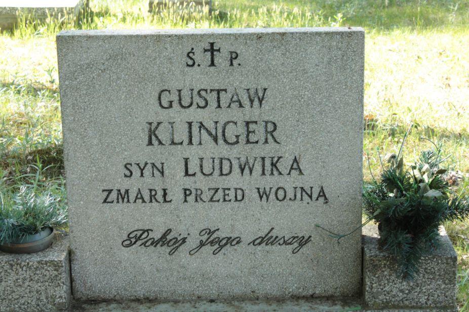 2018-05-13 Stanisławów Lipski - cmentarz ewangelicki (8)