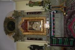 2014-07-06 Głuchów - kościół murowany (10)
