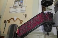 2014-07-06 Głuchów - kościół murowany (13)