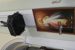 2014-07-06 Głuchów - kościół murowany (15)